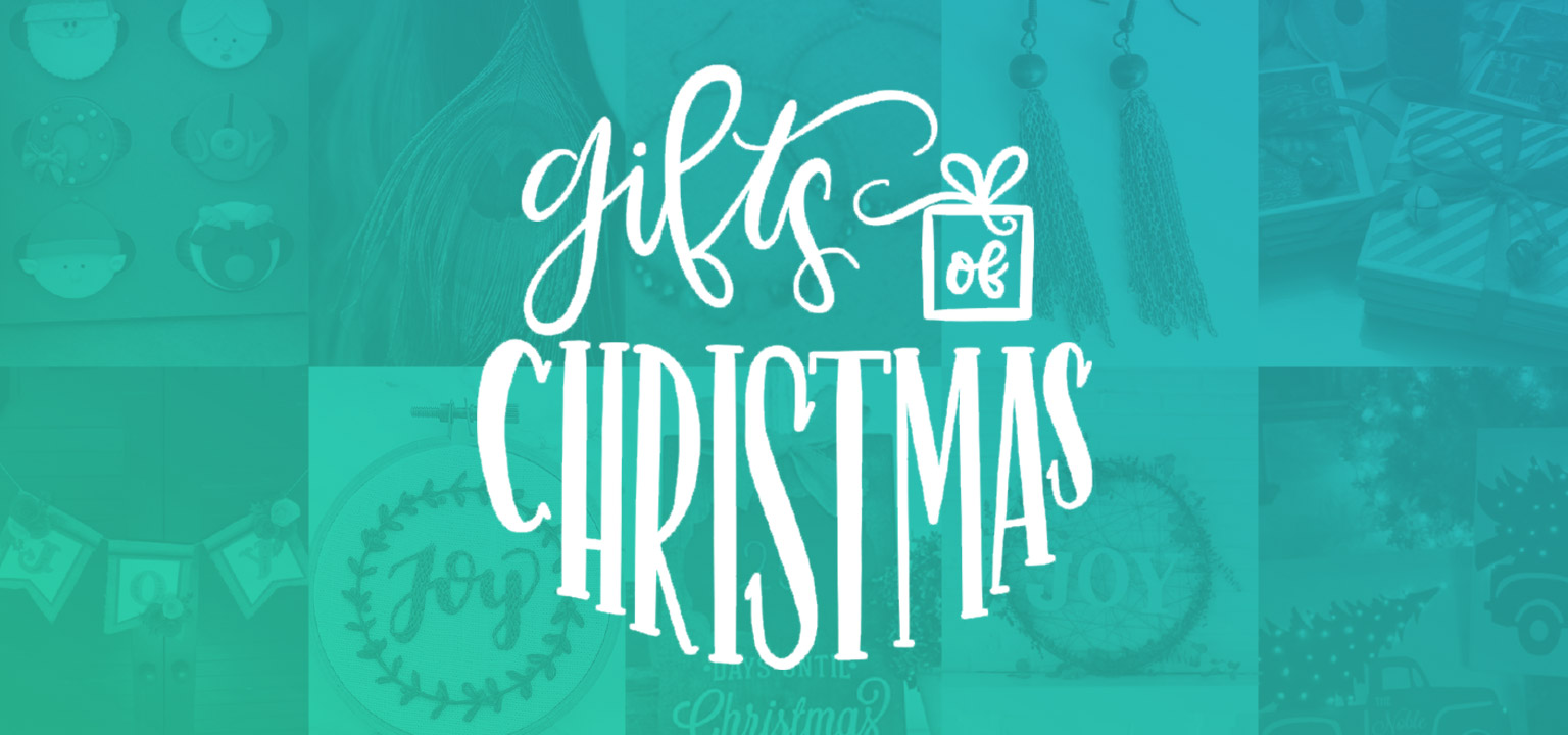 Gifts of Christmas - The Rock Church