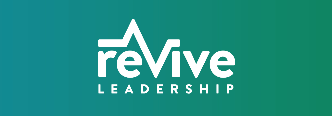 ReVive Leadership