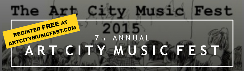Art City Music Festival