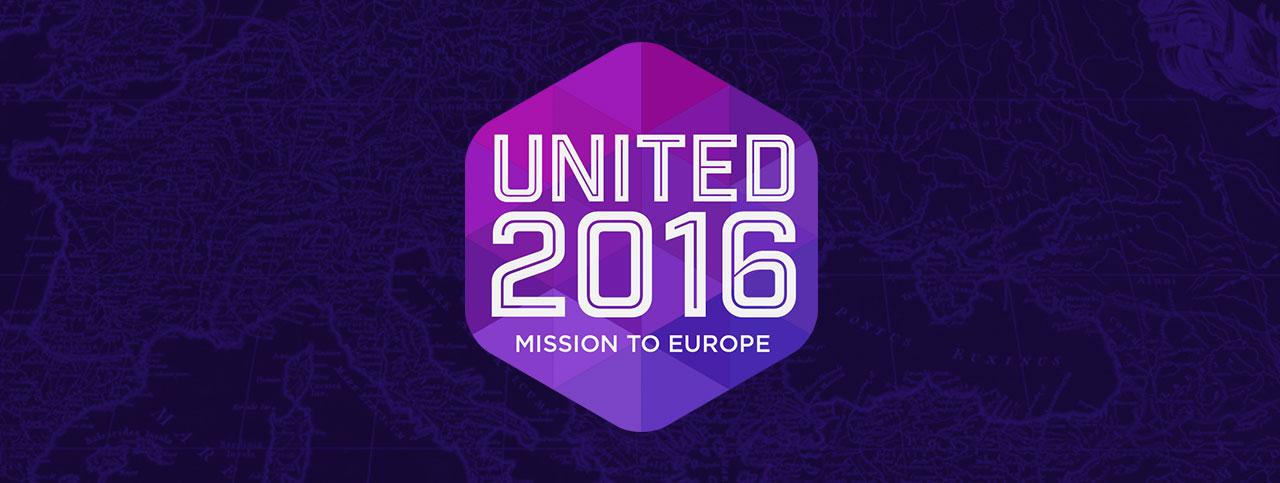 United 2016
