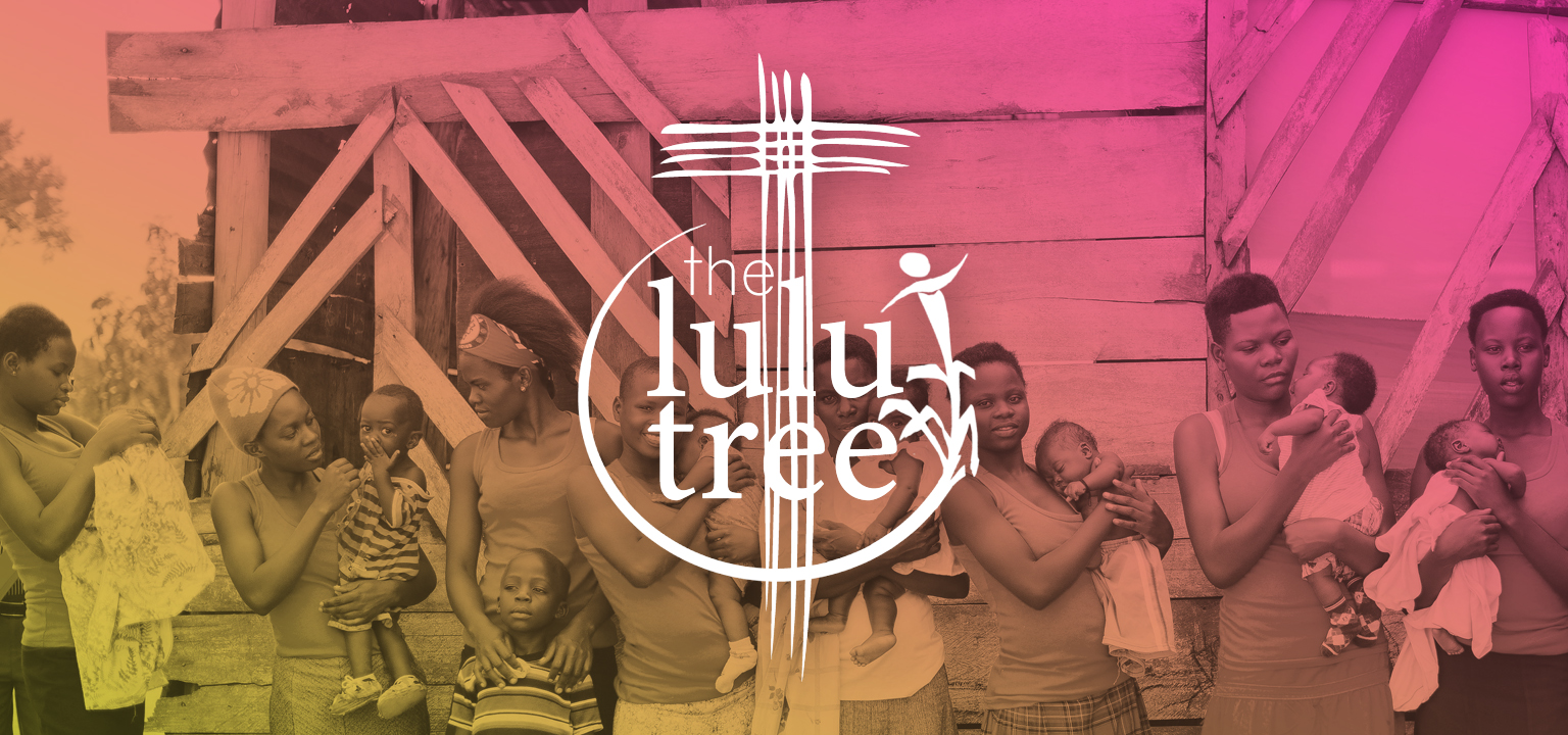 Lulu Tree, a featured ministry of The Rock Church in Salt Lake City Utah