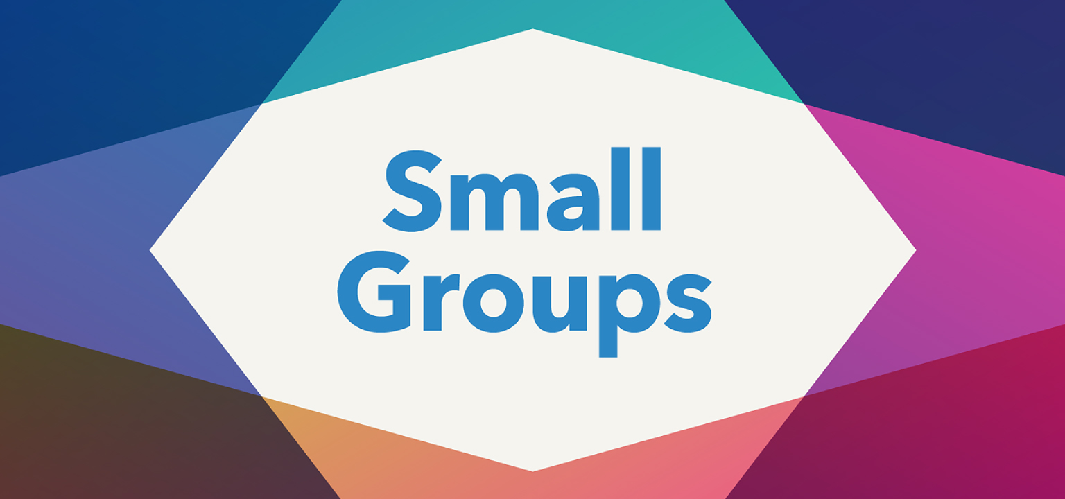 Small Groups, Join a Small Group at The Rock Church in Utah.