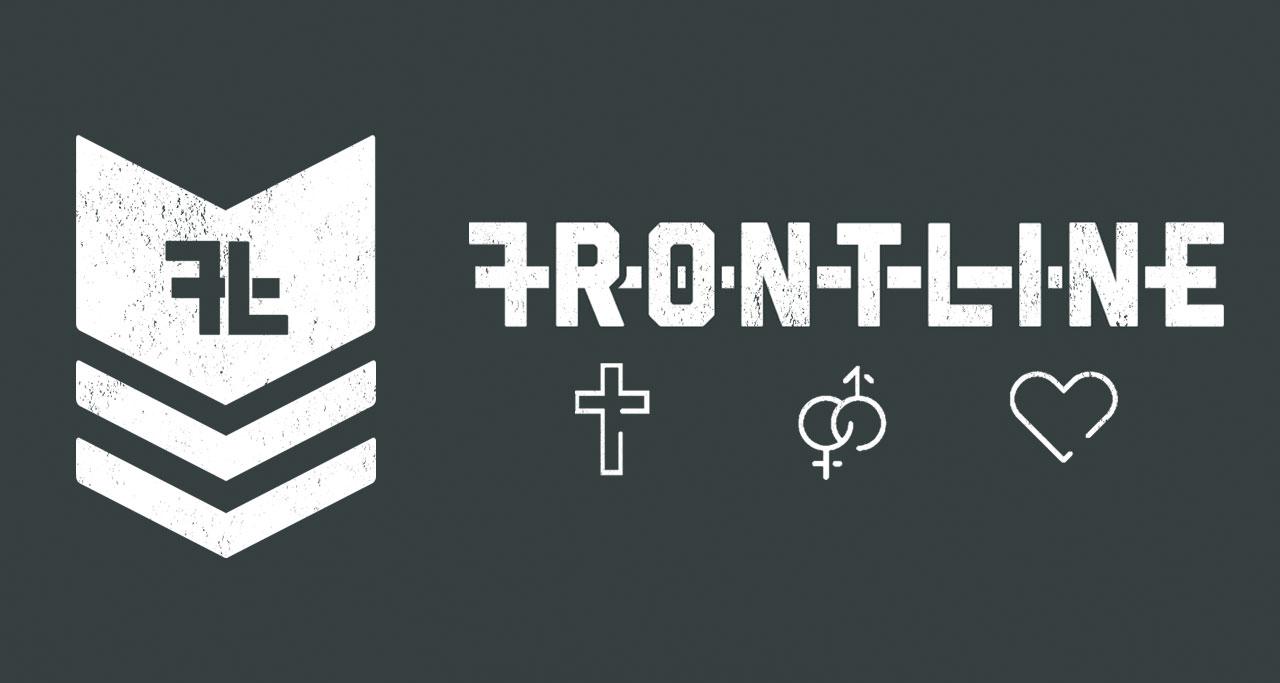 Frontline 2014