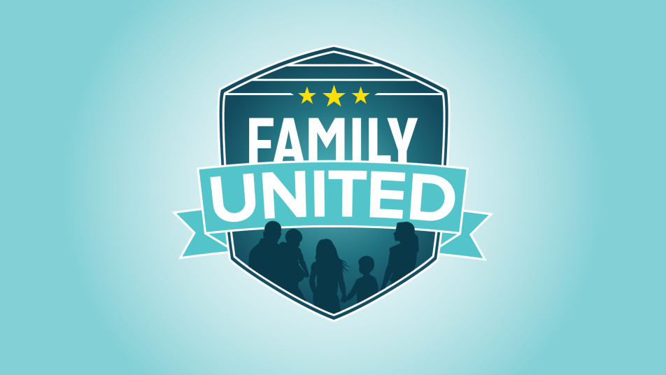 Family United: Salt Lake City