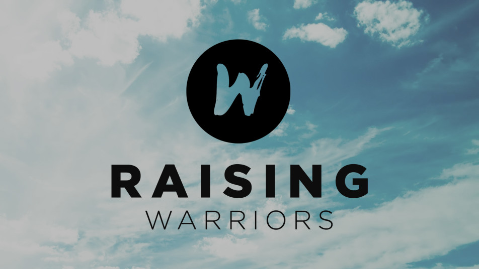 Raising Warriors: Parenting Workshop