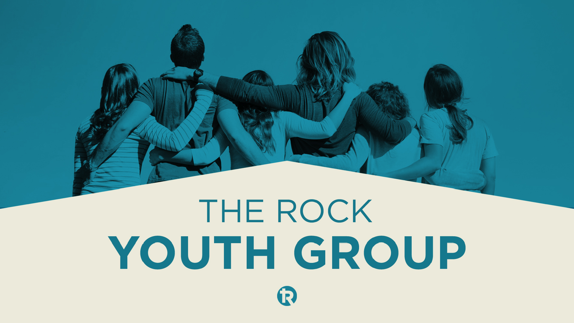 Youth Group Parent Meeting