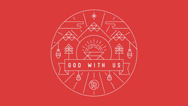 God With Us